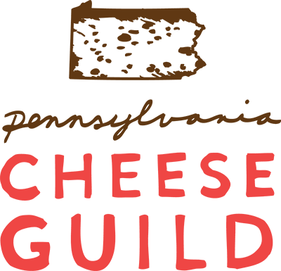 Pennsylvania Cheese Guild