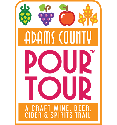 Adams County Pour Tour