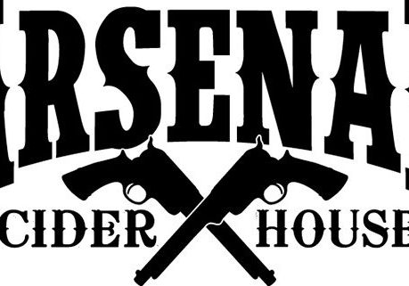Arsenal-Cider-House-2018