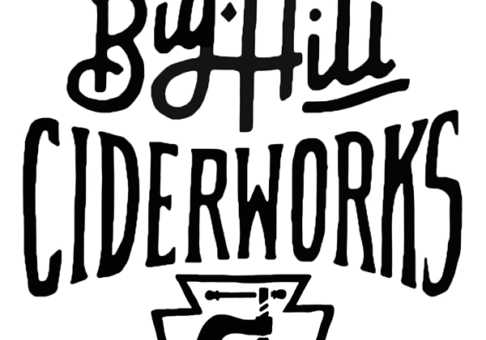 Big-Hill-Ciderworks