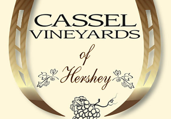 Cassel-Vineyards-of-Hershey