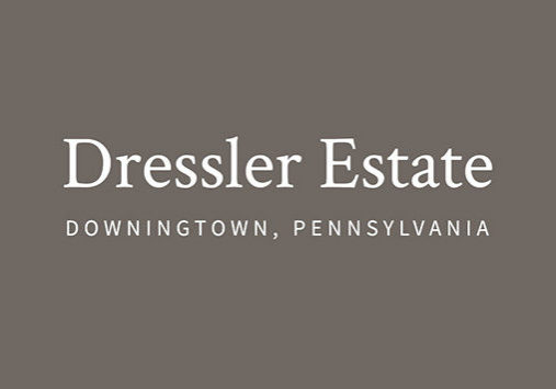 Dressler-Estate-Wordmark-SM