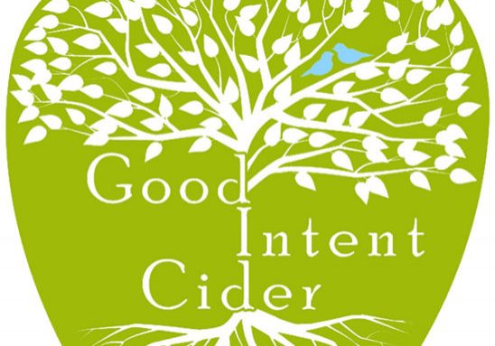 Good-Intent-Cider
