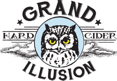 Grand-Illusion-Logo-Color1