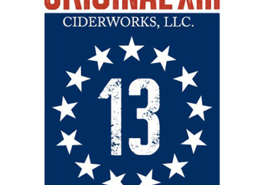 Original-13-Ciderworks