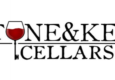 Stone-and-Key-Cellars