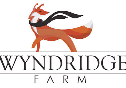 Wyndridge-Farm